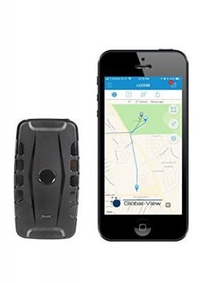 How A GPS Tracking Device Can Keep You Safe And Secure