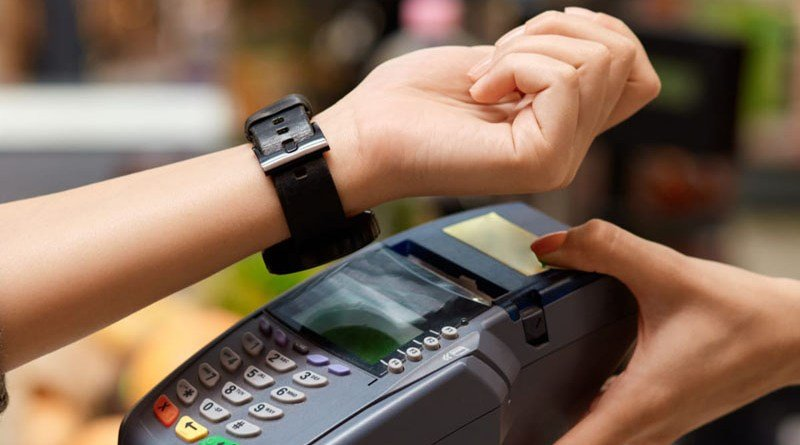 Is Wearable Technology Safe?